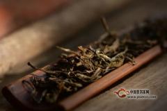 饮茶禁忌:哪些人群不宜多喝茶?