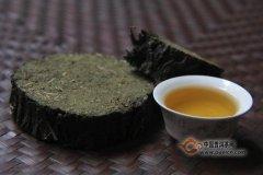 黑茶减肥多久可以见效
