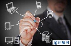 2015年将出现的5大营销技术和趋势