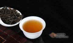 乌龙茶适合哪个时间喝