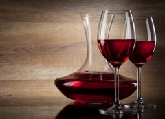 """什么是葡萄酒的""""垂直""""与""""水平""""品鉴?"""