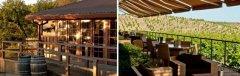 加利福尼亚山脊酒庄赞成公开葡萄酒成分