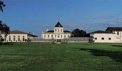 领略帕讷-冈特纳酒庄的发展史