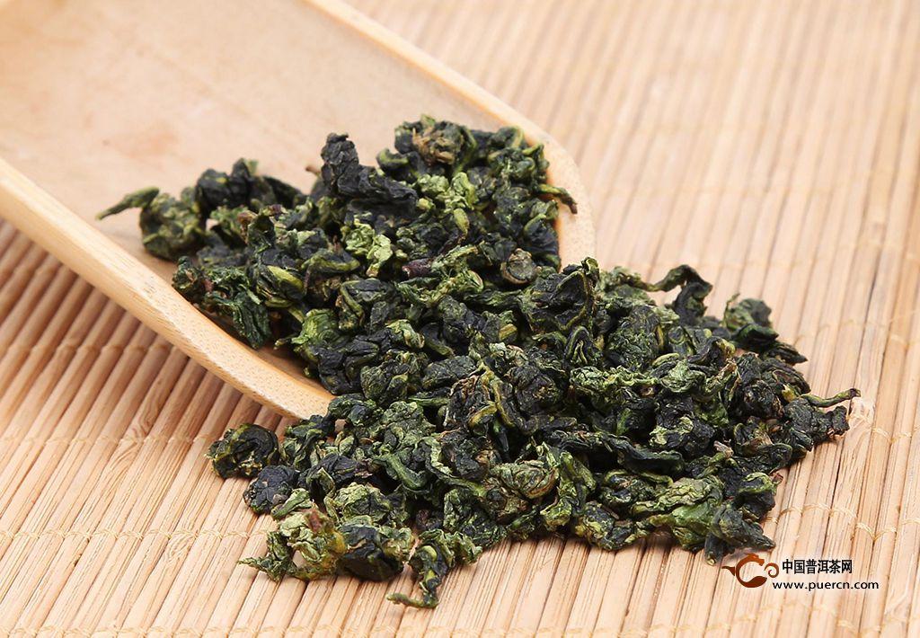 大红袍和铁观音哪种茶叶更好?