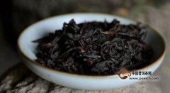 乌龙茶怎么喝减肥
