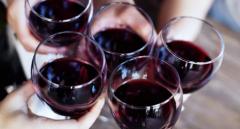 美国十条经典葡萄酒旅游线