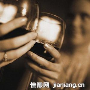 红酒品尝的最高境界,葡萄酒,红酒,红葡萄酒,酒圈网