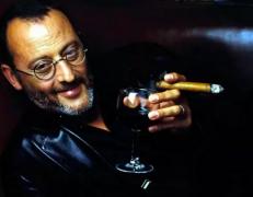 用什么酒配雪茄更有范儿?