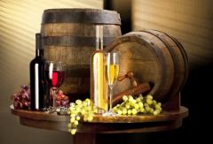 品葡萄酒这事儿 为什么得听英国人的?