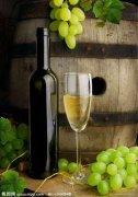 夏波顿酒庄:法国最大最古老的酒庄