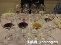 """葡萄酒界代表性""""丑闻""""知多少"""