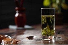 绿茶什么时间段喝最好