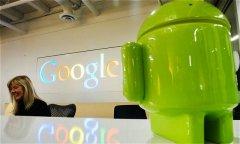 只有你想不到、没有它给不了!谷歌高薪岗位排行前17强