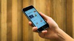 口碑App在上海、北京试点手机点单 人未到先点单成新生活方式