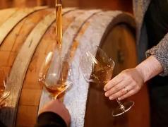 未经过滤的葡萄酒真的更好吗?