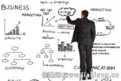 产品管理和产品营销的不同职责