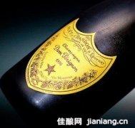 """品鉴""""香槟之父""""唐培里侬"""