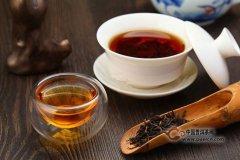 经常喝红茶好吗