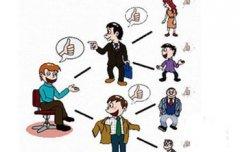 解析互联网口碑传播的秘诀
