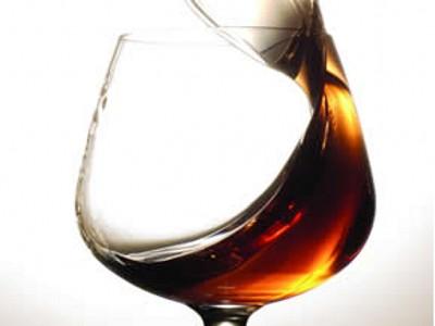 保健酒行业的新营销之路