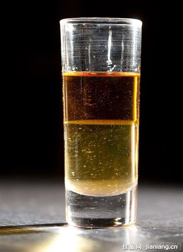 10款最受欢迎的白兰地鸡尾酒推荐