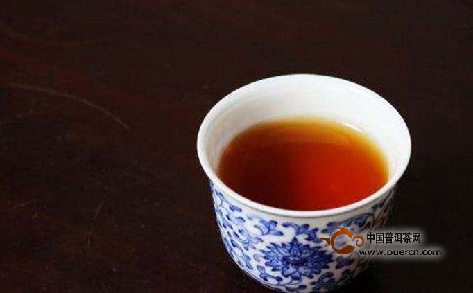 喝茶要注意什么