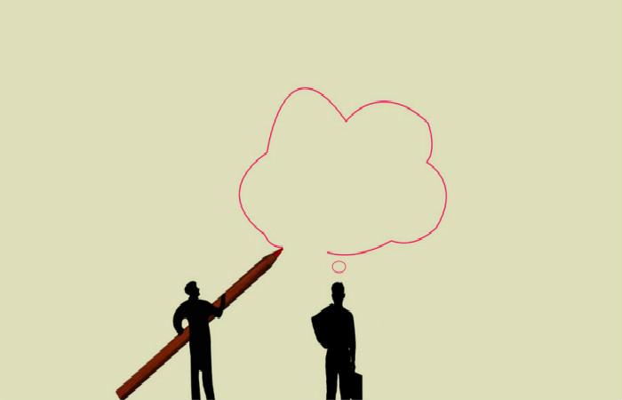 """""""复杂""""的职场社交或许并不需要投入太大的精力(上)"""