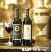 """德国沃克堡酒庄:""""圣母之乳""""葡萄酒的创始者"""
