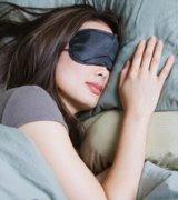失眠怎么调理?中医睡前按摩三穴位有助睡眠