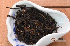 茶叶怎样保存最好