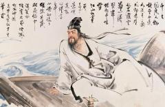 崇尚美酒的隋唐时期独特的诗酒文化