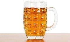 你发现了没 喝国产啤酒的人越来越少了