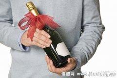 亲朋送礼如何选择葡萄酒