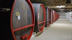 这10个葡萄酒产区就是明天的Super Stars