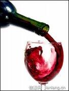 记一次关于葡萄酒名的非常赌局