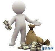 经销商合理设计薪酬体系利于企业持久发展