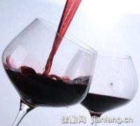加州葡萄酒:美国葡萄酒的代名词