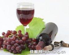 低价葡萄酒为何易柔软和松散