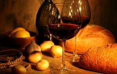 """不要被这种""""很贵""""的葡萄酒蒙蔽了双眼"""