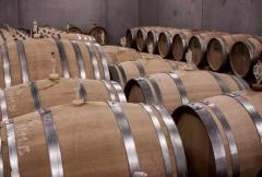 橡木桶陈酿的葡萄酒到底会有什么味?