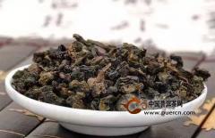 茶叶保健:酸性体质的人,要多喝茶