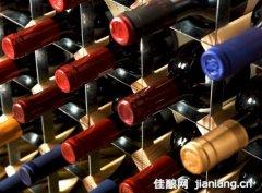 5种愚蠢的葡萄酒小工具分别是什么