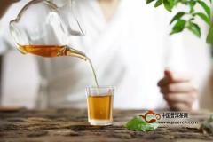 白茶冲泡技巧,你都知道吗?