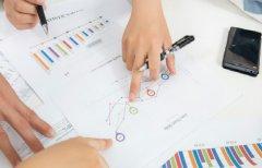 办理入职的时候 新人需要注意哪些事项
