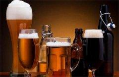 揭秘有关啤酒的九大错误认识!