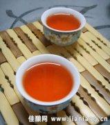 正宗纯天然绿色饮品――红米酒