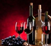如何按照血型选择葡萄酒