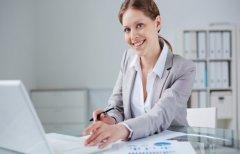 除却认真和努力,职场人最应保有的心态是什么?
