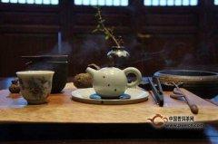 黑茶需要煮吗