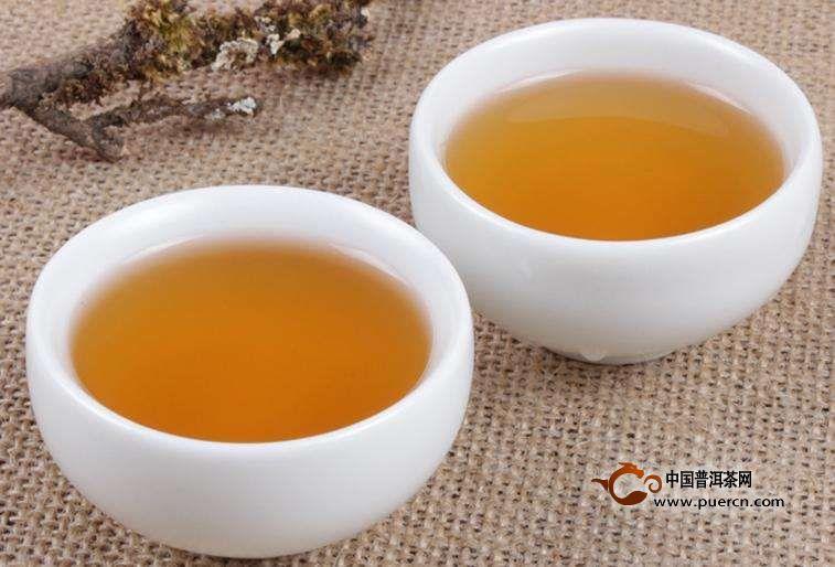 喝铁观音茶最佳时间是什么时候